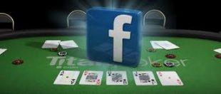 Permainan Poker Online Di Sosial Media