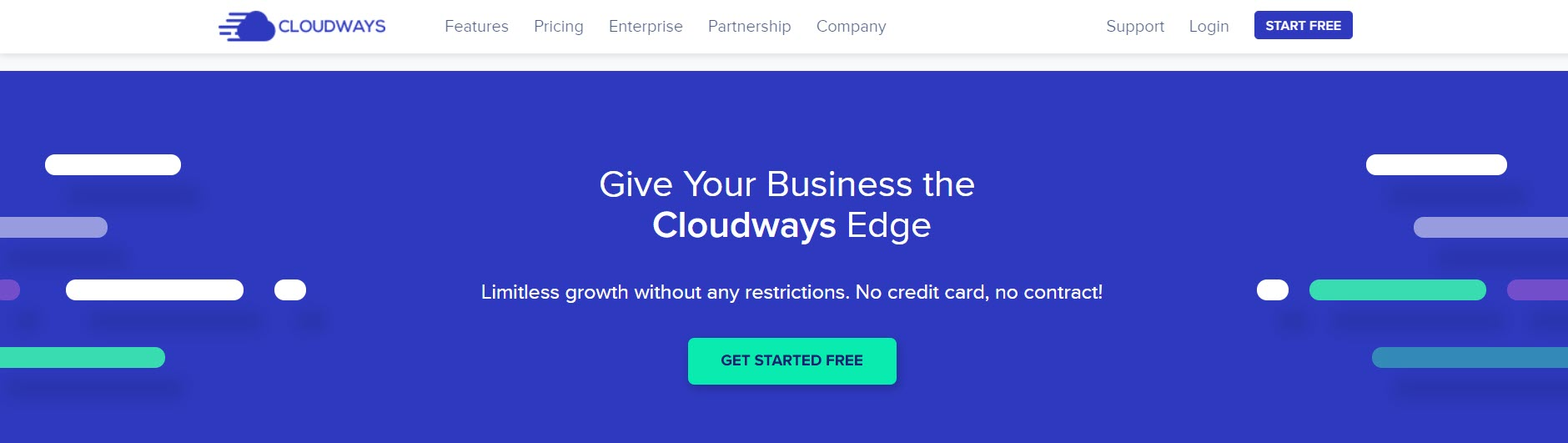 Cloudways Promo Codes