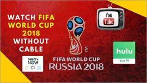 https://watchfifawc.com