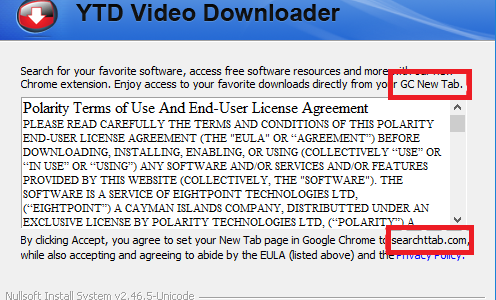 What is YTD Video Downloader? How To Remove YTD Video Downloader Virus?
