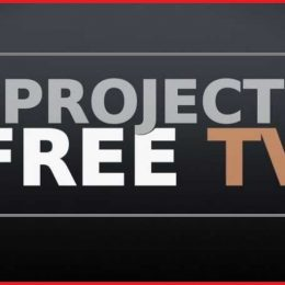 Project Free TV Streaming Site Shuts Down