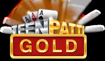 www.teenpattigold.com