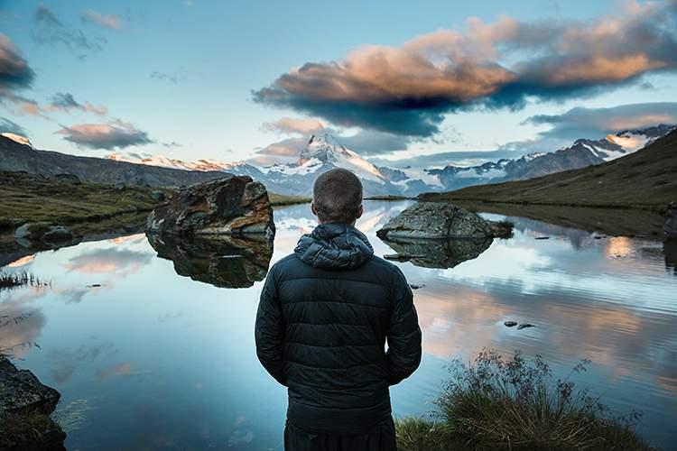 Benefits of Visiting Psychologist on a Regular Basis