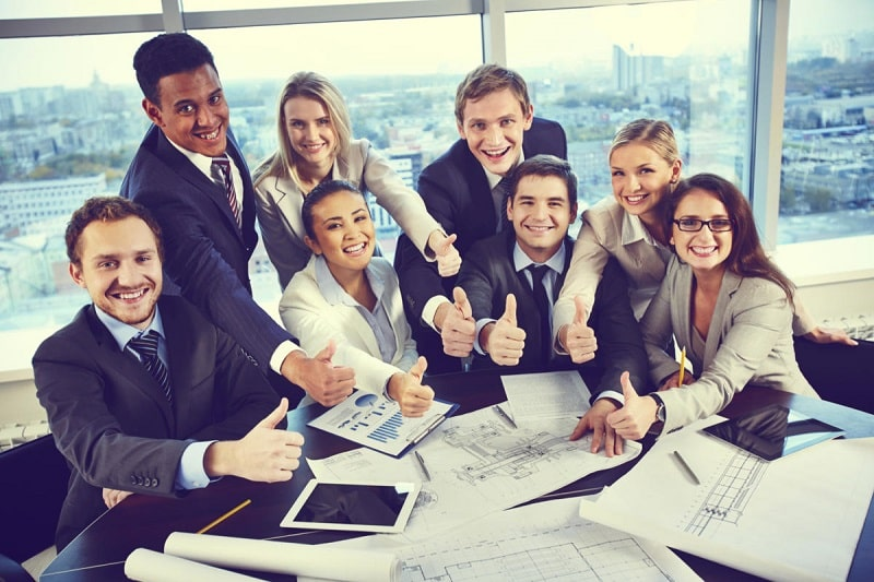 Top Motivation Tips to Keep High-Performing Sales Team