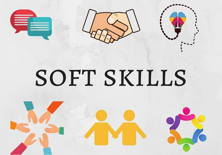 Essential Soft Skills That Require Effective Training