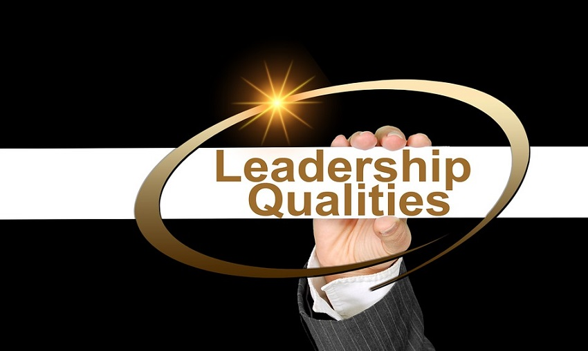 Top Leadership Qualities You Can Get With Effective Training