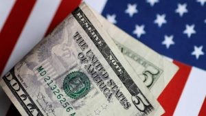Dollar rally stalls as market ponders Trump's Fed choice