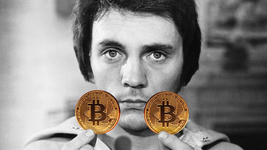Aumento de Bitcoin: US $ 1.000 investidos em 2010 valerão US$ 35 milhões hoje