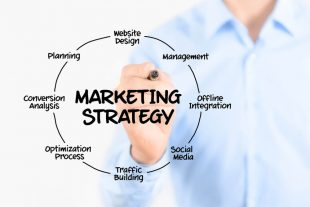 Important Information On Making Use Of Internet Marketing Strategy