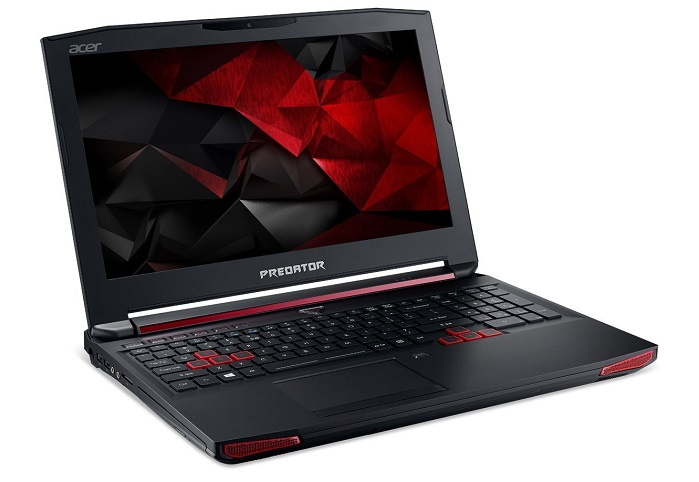 The best ways to Discover the most effective Video Gaming Laptop Computer