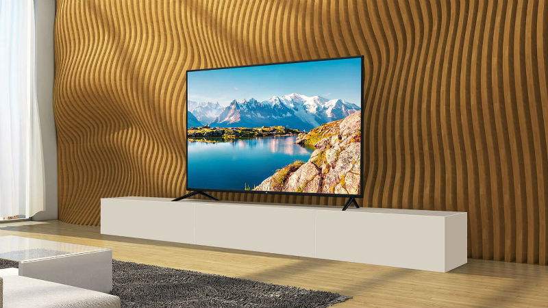 Xiaomi Mi TV 4A to be introduced in India, clever TV loads these spl features