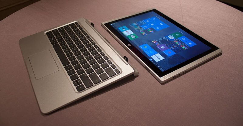 Small Size Laptops