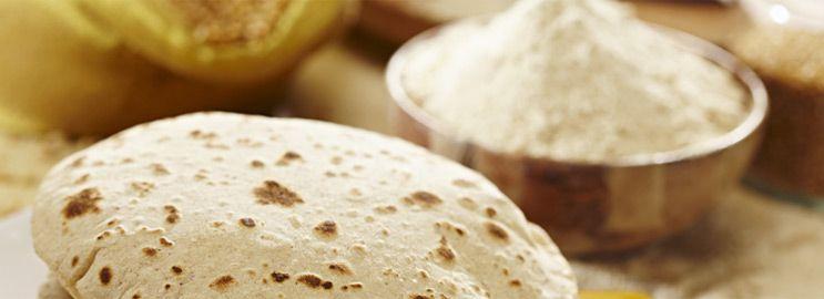 Gluten Free Flour – Bringing Gluten Free Cooking Back to Life