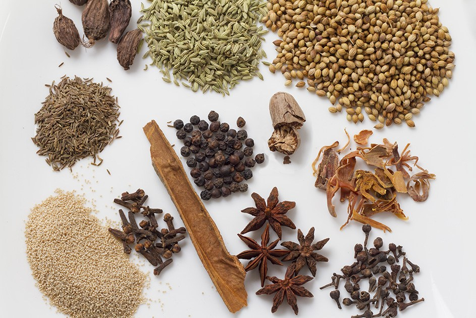 Garam Masala – Exotic Blend to Enhance Your Culinary Experience