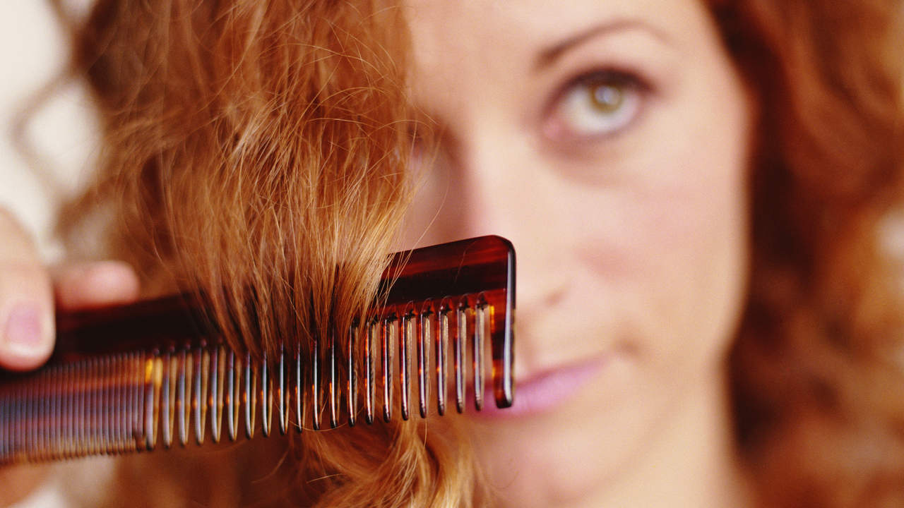 Causes and Treatment For Hair Loss Problem