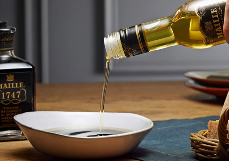 Soul Food – 3 Healthiest and Worst Cooking Oils