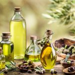 Rapeseed Oil for Cooking and Health Benefits