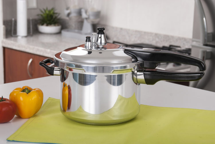 Purchasing The Best Pressure Cooker