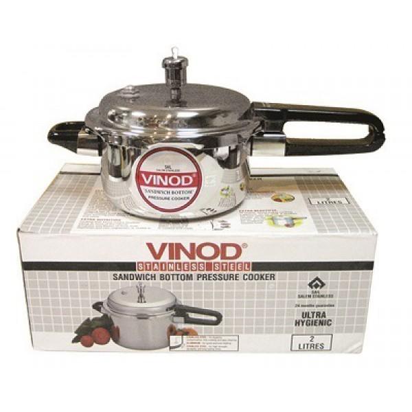 pressure cooker online