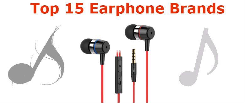 best earphones under rs 3000