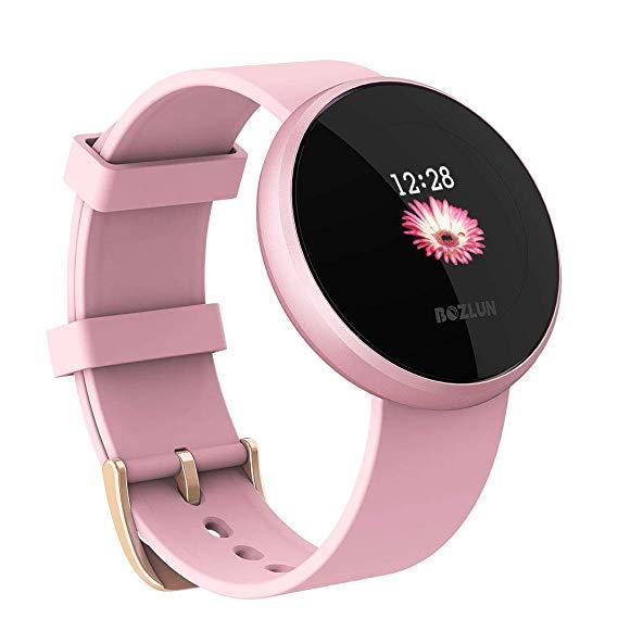 smartwatches under 10000