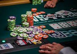 Pokerclub88 Poker Online Teraman Dan Ternyaman Saat Ini