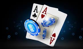 Pokerclub88 Agen Poker Online Dengan Pelayanan Terbaik