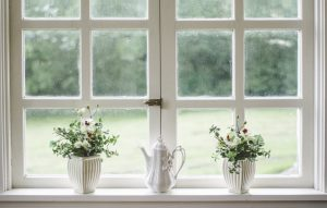 Guides To Know A Good Window Installation Company