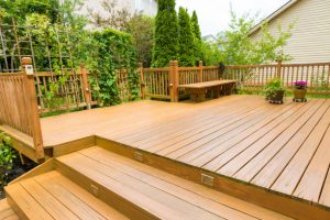 Why You Should Purchase Your Wood Products from a Reputable Company