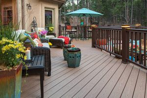 How to Choose the Best Supplier of Lumber Products for Your Home Project